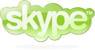 Salió Skype para MAC y LINUX